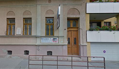 A magyar szalézi nyomda és könyvkiadó